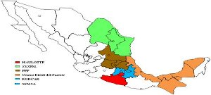 carte_dealer_mexico300x135.jpg