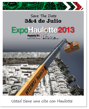 save-the-date-expohaulotte-mexico300x364.jpg