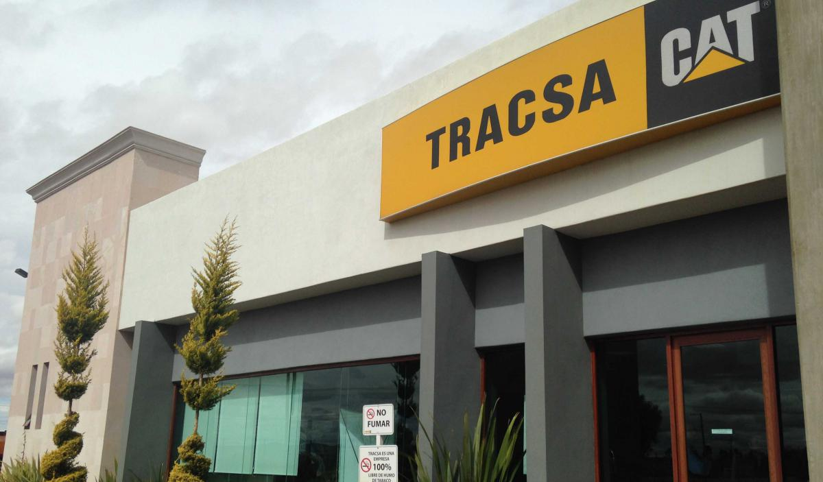 tracsa_training_1.jpg