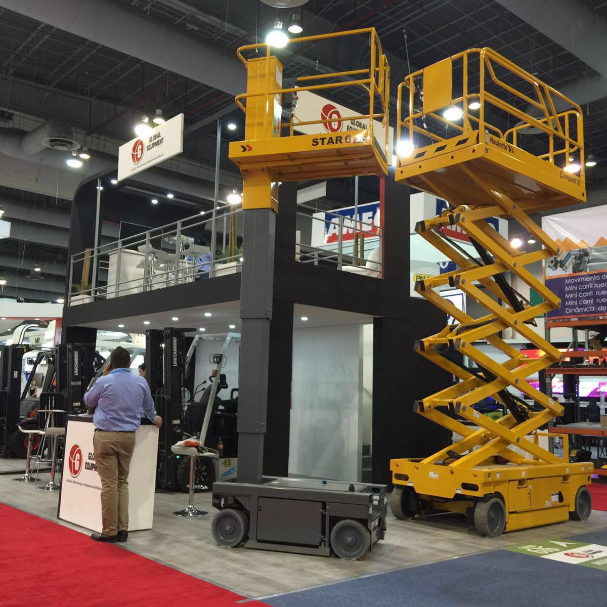 global_equipment_expo_carga_1.jpg