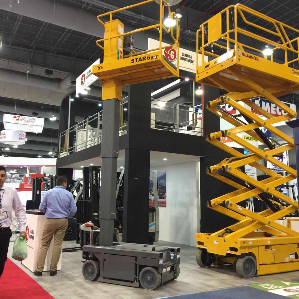 global_equipment_expo_carga_3.jpg