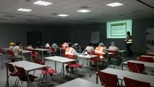 coca_cola_training_3-300x169.jpg