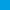 blue-square_0.png