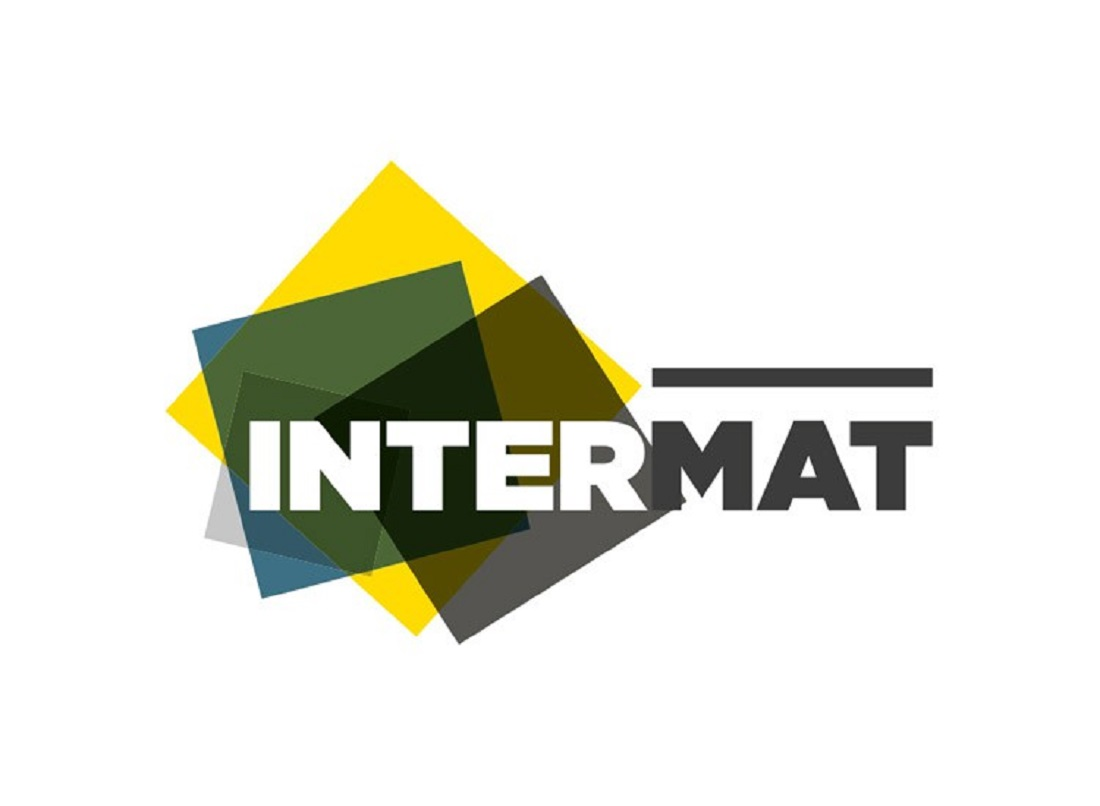 salon-intermat.jpg